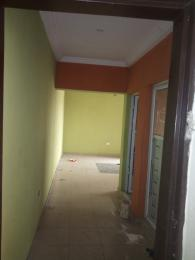 1 bedroom mini flat  Mini flat Flat / Apartment for rent OFF LAWANSON ROAD, by Zenith BANK Lawanson Surulere Lagos