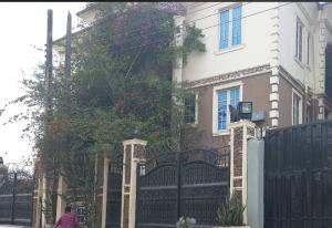 3 bedroom Flat / Apartment for rent Shobande Akoka Yaba Lagos