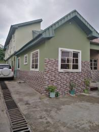 Blocks of Flats House for sale Gemade Estate egbeda Egbeda Alimosho Lagos