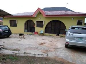 Blocks of Flats House for sale Ikotun Abaranje Ikotun/Igando Lagos