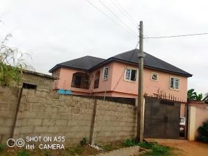 2 bedroom Blocks of Flats House for sale Ayobo Ayobo Ipaja Lagos