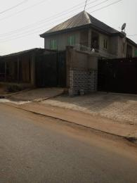 2 bedroom Blocks of Flats House for sale Command Ipaja Lagos