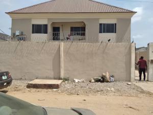 3 bedroom Blocks of Flats House for sale Unity estate Egbeda Alimosho Lagos
