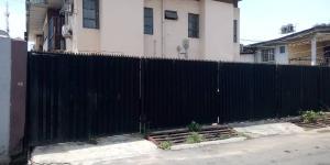 Blocks of Flats House for sale Mercy Eneli Estate  Adelabu Surulere Lagos