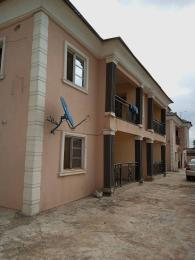 Blocks of Flats House for sale AIT alagbado Alagbado Abule Egba Lagos