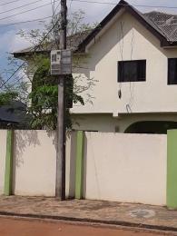 Blocks of Flats House for sale Graceland estate isheri idimu Isheri Egbe/Idimu Lagos