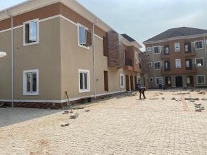 3 bedroom Blocks of Flats House for rent Otunba Abbas Ogudu Gra. Ogudu GRA Ogudu Lagos