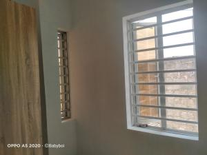 2 bedroom Semi Detached Duplex House for rent Olowora Ojodu Lagos