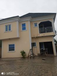 2 bedroom Blocks of Flats House for rent Oke-Ira Ogba Lagos