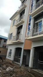 2 bedroom Blocks of Flats House for rent Idi Araba (Ilasha) close to luth hospital idi- Araba Surulere Lagos