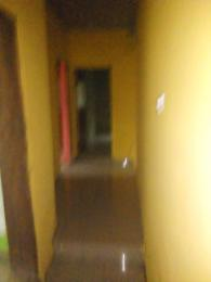 2 bedroom Blocks of Flats House for rent ADEYERE OGBA  Ogba Bus-stop Ogba Lagos