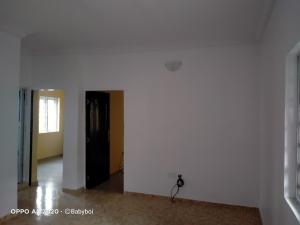 2 bedroom Blocks of Flats House for rent Aguda(Ogba) Ogba Lagos