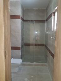 3 bedroom Terraced Duplex House for rent Victoria Bay 3 Estate Nike Art Gallery Ikate Lekki  Ikate Lekki Lagos