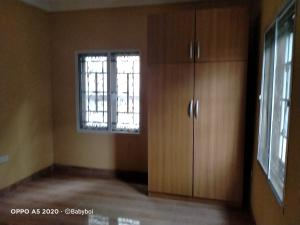 2 bedroom Blocks of Flats House for rent K FARM ESTATE  Ogba Bus-stop Ogba Lagos