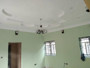 2 bedroom Flat / Apartment for rent Command Ipaja Ipaja Lagos