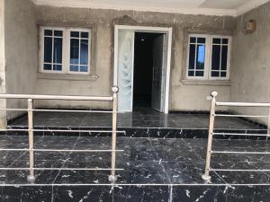 2 bedroom Flat / Apartment for rent Ait near kola Alagbado Abule Egba Lagos