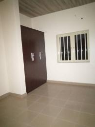 2 bedroom Blocks of Flats House for rent DHL ESTATE VIA OJODU BERGER Magboro Obafemi Owode Ogun