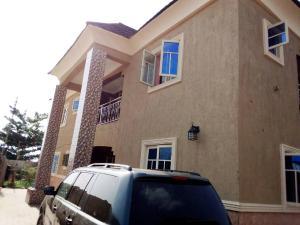 2 bedroom Blocks of Flats House for rent Ibafo pakuro ogun state via berger off lagos ibadan expressway. Ibafo Obafemi Owode Ogun