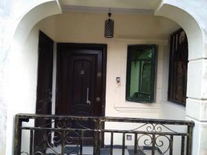 2 bedroom Blocks of Flats House for rent Harmony Estate Off College Road Ogba Via Aguda. Aguda(Ogba) Ogba Lagos