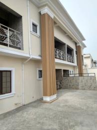 2 bedroom Flat / Apartment for sale Omole phase 1 Ojodu Lagos