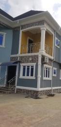 2 bedroom Blocks of Flats House for rent Opic estate isheri north harmony villa via berger. Isheri North Ojodu Lagos