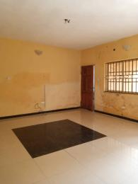 3 bedroom Semi Detached Duplex House for rent Bankole Estate Via Ojodu Berger Magboro Obafemi Owode Ogun