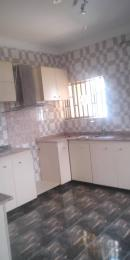 3 bedroom Detached Bungalow for rent Ajayi road Ogba Lagos
