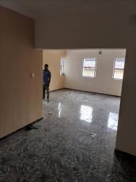 3 bedroom Blocks of Flats House for rent Progressive estate Berger Ojodu Lagos
