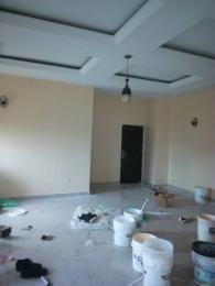 3 bedroom Blocks of Flats House for rent Inside Arowojobe Estate Maryland. LSDPC Maryland Estate Maryland Lagos