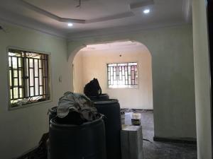 3 bedroom Flat / Apartment for rent Pedro Road Gbagada Lagos