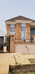 3 bedroom Detached Duplex House for rent Isheri North Opic Estate Via Berger. Isheri North Ojodu Lagos