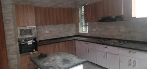 4 bedroom Detached Duplex House for sale Magodo GRA Phase 1 Ojodu Lagos