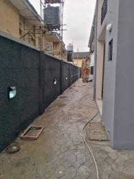 3 bedroom Blocks of Flats House for rent Awolowo way Ikeja Lagos