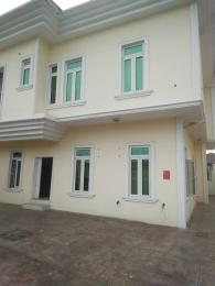 5 bedroom Detached Duplex House for rent Agidingbi Ikeja Lagos