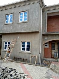 5 bedroom Detached Duplex House for sale Arepo via ojodu berger Arepo Arepo Ogun
