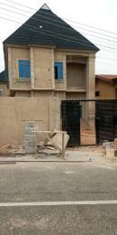 5 bedroom Semi Detached Duplex House for sale Ojodu estate  Berger Ojodu Lagos