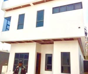 5 bedroom House for sale Onikoyi Old Ikoyi Ikoyi Lagos