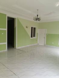 5 bedroom Detached Duplex House for rent Omole ph1 estate ojodu along ogunnusi road. Omole phase 1 Ojodu Lagos