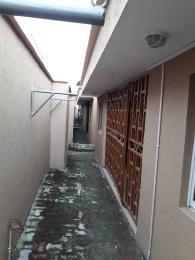 1 bedroom mini flat  Blocks of Flats House for rent Magodo pH2 estate GRA off  CMD road. Magodo GRA Phase 2 Kosofe/Ikosi Lagos