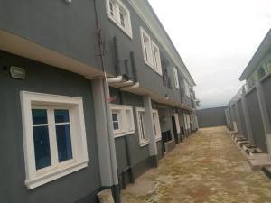 2 bedroom Flat / Apartment for rent Badek area Ayobo Ipaja Lagos