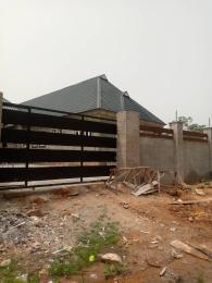 10 bedroom Blocks of Flats House for sale Abeokuta Ogun