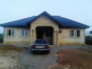 5 bedroom Flat / Apartment for sale Ilese, Ijebu Ode Ijebu Ogun