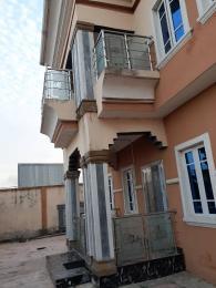 1 bedroom mini flat  Mini flat Flat / Apartment for rent - Oworonshoki Gbagada Lagos