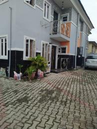 2 bedroom Penthouse Flat / Apartment for rent Yaba area Abule-Oja Yaba Lagos
