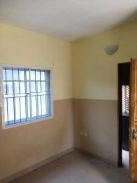 1 bedroom mini flat  Mini flat Flat / Apartment for rent . Ketu Lagos