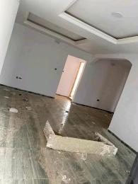 2 bedroom Flat / Apartment for rent Command Iyana Ipaja Ipaja Lagos