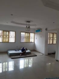 4 bedroom Flat / Apartment for rent Phase 2 Gbagada Lagos