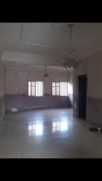 4 bedroom Flat / Apartment for rent Atunrase Estate Atunrase Medina Gbagada Lagos
