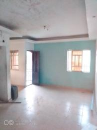 1 bedroom mini flat  Flat / Apartment for rent Shomolu Lagos