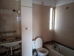 1 bedroom mini flat  Blocks of Flats House for rent General Hospital Area Soluyi Gbagada Lagos